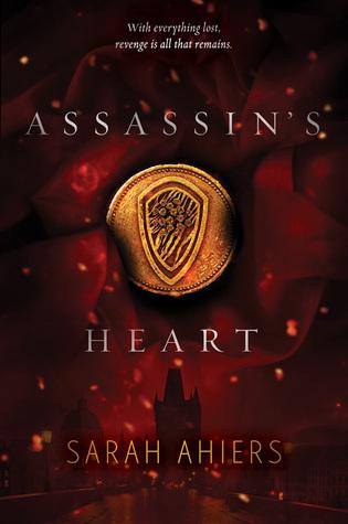 assassinsheart