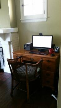 livingroomdesk3
